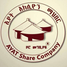 ayat real estate logo