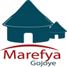 marefya gojoye marketing plc logo